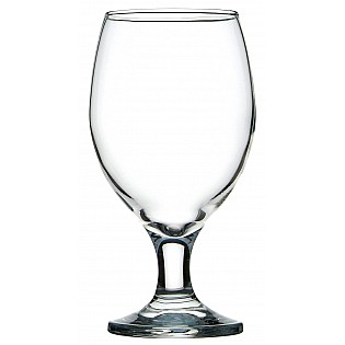 The Crysta III Wine Glass Range