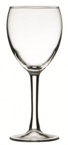 190ml Atlas Wine Glass