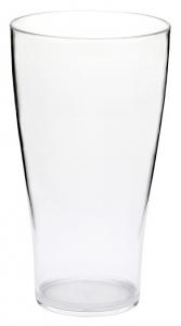 Conical 425ml