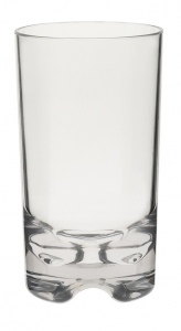 Tropical Hi Ball 410ml Promotional Tumbler