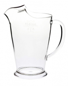 Ice Lip Jug 1140ml