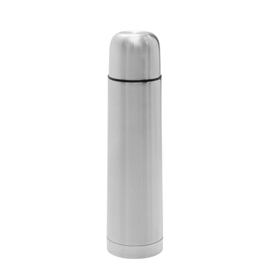 Stainless Steel Thermos - 750ml