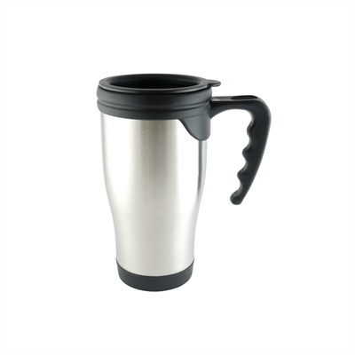 16oz Thermo Travel Mug 2
