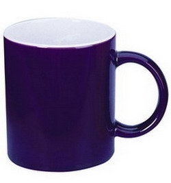 Branded Can 2 Tone Mugs 2