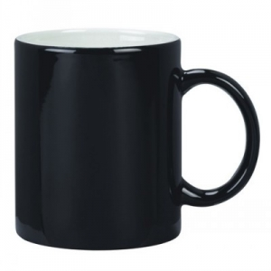 Promotional Can 2 Tone Mugs