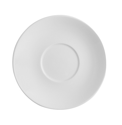 ECLIPSE WHITE SAUCER 155mm