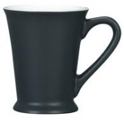 Valencia Promo Mugs Black