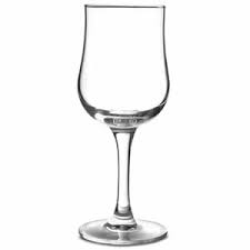 Cepage 240ml Wine Glass