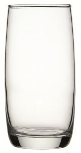 Ivory Hi Ball 370ml