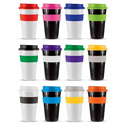 Express Promotional Coffe Mugs