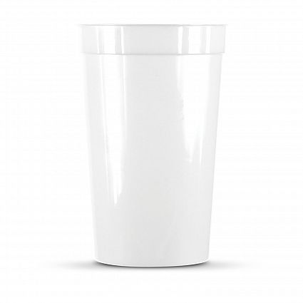Stadium Cup - Clear