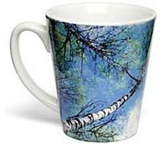 Promotional Mugs for Winter Promo