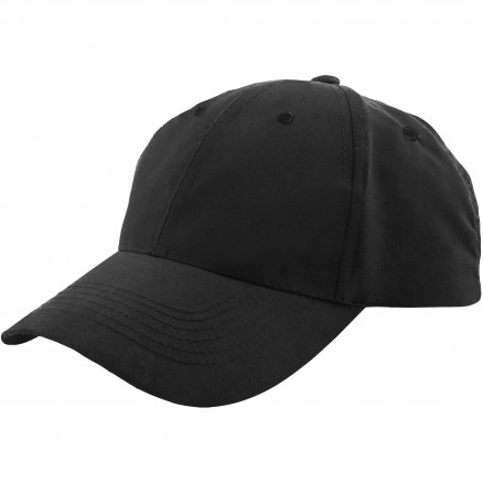 Custom Branded Promotional Cap